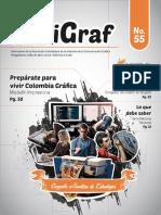 Notigraf edición 55.pdf