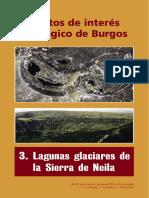3LagunasNeila.pdf