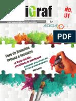 Notigraf edición 51.pdf