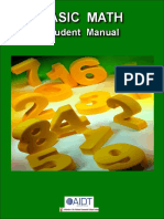 Basic_Math_Complete.pdf