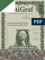 Notigraf edición 52.pdf