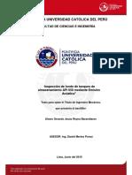 Emision Acustica Manual
