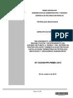245737569-ET-10203001PR-PEMEX-2012