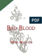 mala sangre.pdf