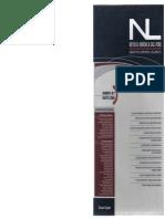 lectura LA_CREACION_DE_EMPRESAS.pdf