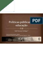 politicas 01