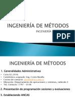 CLASE+1 metodos