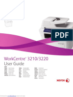 workcentre_3210