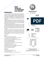 PWM Controller NCP1203.pdf