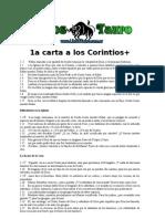 Anonimo - Nuevo Test Amen To 17 1ra Carta a Los Corintios