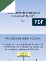 presentacion3-de-procesos-industriales-i_fundicion.pptx