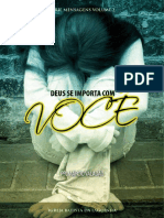 livro-ebook-deus-se-importa-com-voce[1].pdf