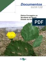 DOC-106.pdf