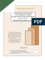 pidsdps1606.pdf