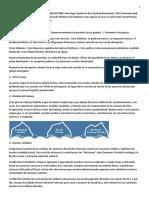 03_Introduccion Libro Leading From Emerging Future Resumen_2