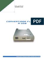 Manual Convert Id Or