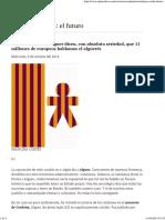 Catalunya sarda el futuro.pdf