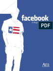 Facebook Guide for Beginners