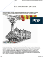 De cómo Cataluña se volvió rica y Galicia, pobre - ABC.es.pdf
