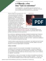 Carlos Jimenez Villarejo, a los independentistas_ _Que no mientan_.pdf