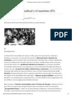 El catalanismo radical y el nazismo (IV).pdf