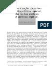 353-573-1-PB.pdf