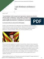 Las 300 familias que dominan catalunya y protege Artur Mas _ Eco Republicano.pdf