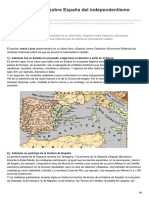 periodistadigital.com-Las diez mentiras sobre España del independentismo catalán.pdf