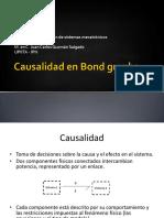07 - BG Causalidad en Bond Graphs