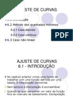 Aula 6-Ajuste de Curvas_parte 1