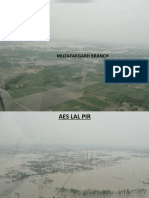 FLOOD VIEW AES LALPIR AND PSO