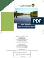 Manual Para Outorga de Direito de Uso de RH FINAL MENOR 06082014