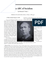 0103-titus-abcofsocialism.pdf