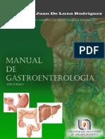 Manual Jlr 2009