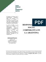 RSE en Arg.pdf