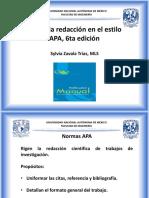 apa.pptxPDF.pdf