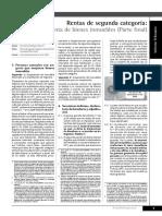 2016_07 Renta 2da Categoria parte Final.pdf