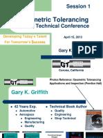 gaining-confidence-with-gd-t---part-1 tolerancias geometricas2!!!!.pdf