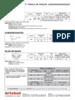 594e482f7c9cf600261848.pdf