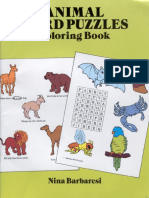 Animal Word Puzzles Coloring Book.pdf