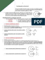 Lp 04 - ECG Cardiopatia Ischemica