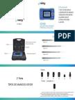 Manual_KD900.pdf