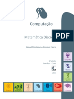 Livro_Matematica Discreta
