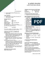 Formto CPP Pato.pdf