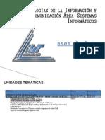 basededatosicompleto-091122141836-phpapp02
