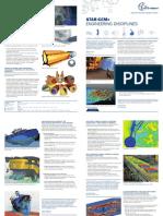 Engineering Disciplines Flyer 100216 IY