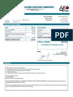 colilla-9-2017.pdf