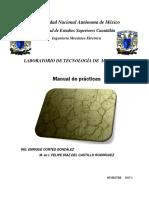 Manual practicas Tecnologia de Materiales_2017-1__IME.pdf