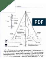 imagem de equipamento de SPT