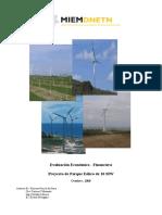 informe+evaluacion+proy+eolica.pdf